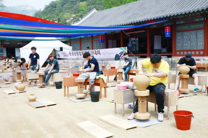 Gyeongsangbuk 10