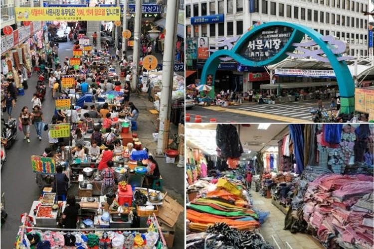 Gyeongsangbuk 11