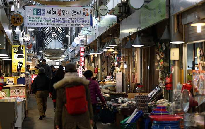 Gyeongsangbuk 12