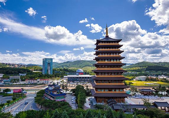 Gyeongsangbuk 15