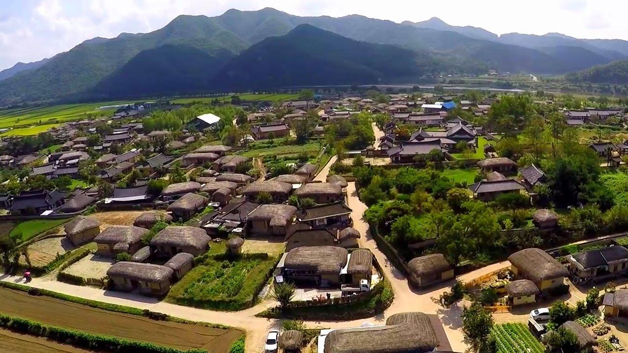Gyeongsangbuk 2