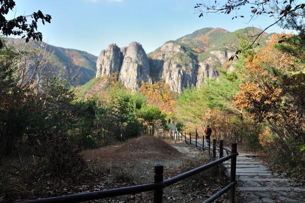 Gyeongsangbuk 7