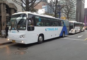 K travel bus 1