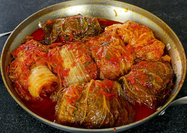 nhung mon an duoc lam tu kimchi 3