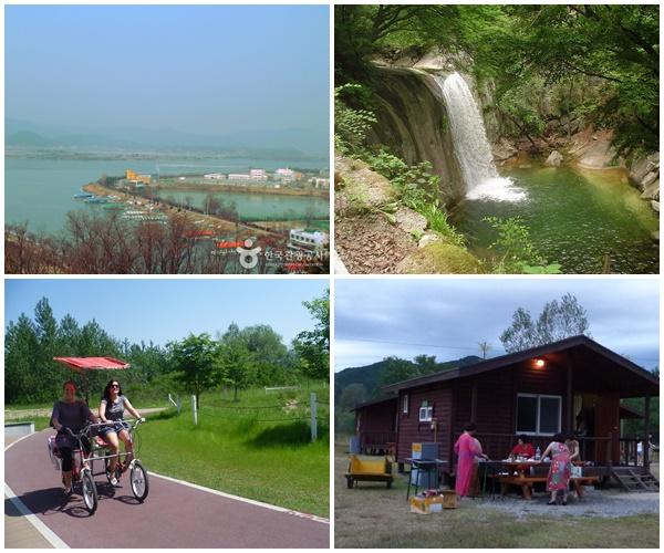 jungdo island 3