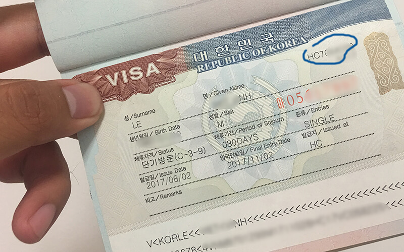 mo trung tam visa 1