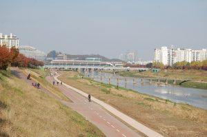 gwangmyeong 7